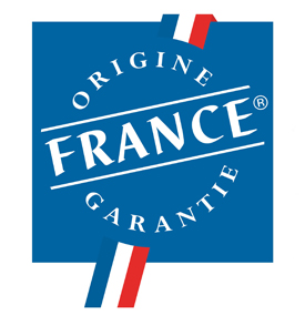 Athex - Label origine France garantie